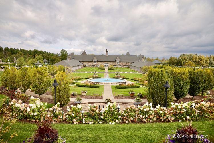 Castle Farms3