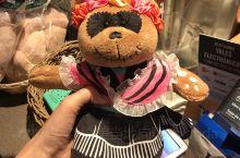 【墨西哥旅行 星巴克打卡!】墨西哥亡灵节的气氛越来越浓了!星爸爸紧跟步伐!推出的2019亡灵节特别款