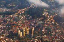 南美最大的城市