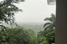 多米尼加私人庄园