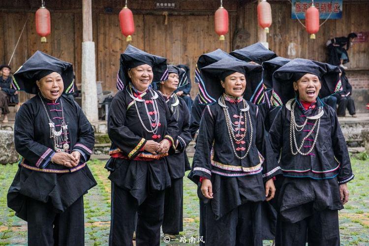 napoheiyizhuangzhai1
