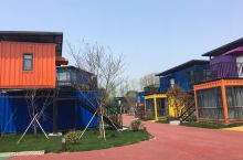 从武汉出发,3个小时车程来到仙桃度假,新景区,人不算多,设施亟待完善。总体来说性价比不错!