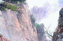 """自古黄山云成海,是云雾之乡,其瑰丽壮观的""""云海""""以美、胜、奇、幻享誉古今,一年四季皆可观、尤以冬季景"""