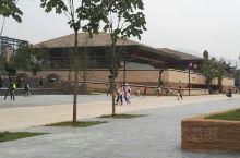 中国.周原(二):是岐山县着力打造的以展示和传承中华周文化为核心内容的旅游景区。