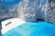 来海豚海滩,尽情的品尝天堂的味道  想倾听海浪的声音,在墨西哥坎昆度假时被酒店推荐到海豚海滩。他们说
