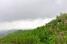 水龙灵度假村