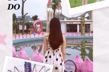 暑期打卡/铜陵西湖欢乐世界拍照小贴士 铜陵西湖欢乐世界是安徽铜陵唯一一个大型主题游乐园,欢乐园内有:
