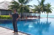麻袋的岛屿很多,都是一岛一酒店,酒店有不同类型,比如亲子岛,蜜月岛,按自己需求选择。我们此次选择了小
