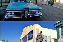 奥兰多环球影城,是美国环球电影公司旗下的一个大型主题公园,是美国环球影城中的一个,位于美国佛罗里达州