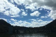 桐庐富春江小三峡风景棒棒哒,坐着游船欣赏着美景,真心不错,期待下次