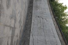 安徽铜陵市枞阳县旗山公园