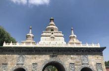藏传佛教格鲁派圣地-塔尔寺,一个圣神的地方,去青海旅游的一个必去之地,地方挺大的,有些地方不能拍照。