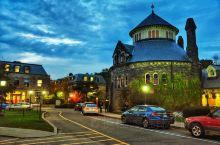 加拿大多伦多大学是一所国际顶尖大学,创建于1827年。多伦多大学的研究者,每年发表论文在全球高等教育