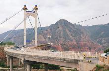 刘家峡大桥