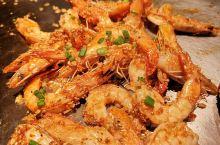 #寻找云南最好吃的100家老牌餐厅# 、#昆明美食推荐# ——#舌尖上的云南# 《美食指南》写作小组