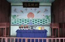 700年历史河南内乡县衙,北有故宫,南有县衙,值得去的地方!