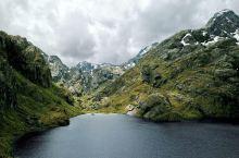 路特本步道,一条南半球的徒步路线,领略新西兰的美景  最棒的徒步路线 路特本步道是新西兰的九大徒步路