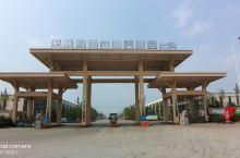 九江木业产业国际码头