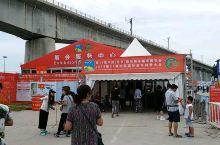第19届北京房车展开幕喽,坐标 北京 房山区 房车世界