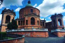 文艺与美食之都——博洛尼亚 博洛尼亚portico disan luca简介 博洛尼亚是意大利的一座