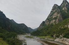 这里有张家界的山,九寨沟的水,这里是世外桃源----岫岩鹿鸣谷。信步鹿鸣谷,渔猎,发呆,嬉戏,登山,