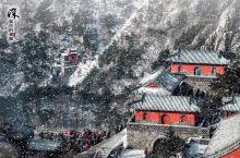 齐鲁大地历史悠久,文化源远流长,五千年前的大汶口文化,两千五百年前的儒家文化,还有延续千年的水浒文化