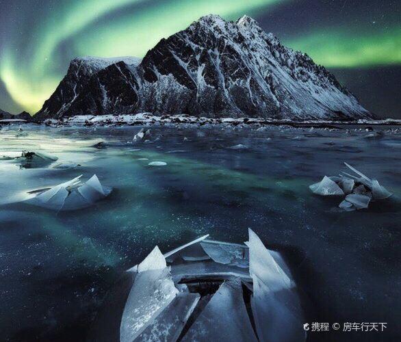 極地博物館3