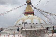 万佛之国—尼泊尔 沐浴宗教文化 观河边日落 等雪山日出 滑翔 泛舟 骑大象 这是一次宁静又幸福的旅行