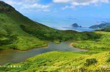 海上仙境__大嵛山岛