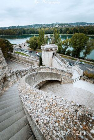 Avignon,Recommendations