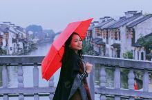 无锡 假期出游推荐你想要的秋色都在这里  如今的江南,有时尚大气的上海,有诗情画意的苏杭,有历史悠久