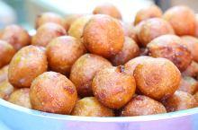 这些韶关特色小吃你吃过吗? 翁源县江尾镇的连溪村,是韶关最具代表的美丽乡村示范点。跟印象中的农村不一