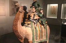 因为被深深地埋葬 所以珍贵 ——国家博物馆——秦汉文明展&蜡像馆