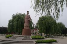 几千年的历史演绎,细数我国现有的市县名称从未改名的屈指可数,汤阴就是其一。建制至今有二千多年历史。让