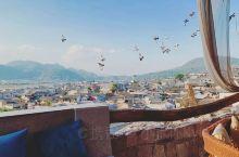 600多年历史的边陲小镇中国十大魅力名镇之一 和顺古镇  门票: 55元(包含古镇内指定景点) 如果