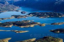 拉玛湖现在应该算是波黑知名度最高的湖泊,从我们公众号发出以后,许多驴友便开始了拉玛湖的探索之旅,并带
