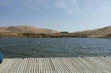 是个淡水湖