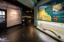 扬州博物馆(Yangzhou Museum),位于江苏省扬州市邗江区文昌西路,由扬州中国雕版印刷博物
