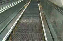 新郑机场基础设施建设很好