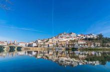 科英布拉,整座城都是世界文化遗产的宝藏旅行地 作为葡萄牙的第三个主城,科英布拉绝对是被低估的美丽山城