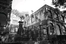 【市井梧州】 梧州 古称苍梧郡 管辖两广之地, 是粤文化发源地之一, 三江汇聚 百年商埠 很早就设立