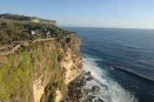 漂亮的崖,真心美。