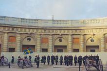 斯德哥尔摩·斯德哥尔摩省 个人喜爱的城市之一  被水包围城市 【强烈推荐】 1/  北欧博物馆 个人