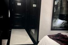酒店很干净,物超所值