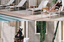 马拉喀什| 费尔蒙皇家棕榈酒店 高端必住   摩洛哥·非洲  马拉喀什·马拉喀什-萨菲大区   摩洛