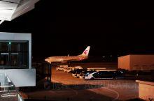 腾冲驼峰机场