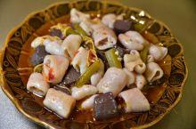 大埔,中国小吃名县,中国长寿之乡,丰厚的历史人文形成了独具特色的饮食文化,无论是菜品还是小吃,风味独
