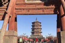 值得一看的世界级木塔建筑