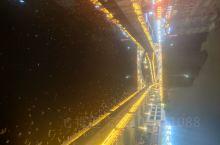 还是 毕节市人民公园  贵阳的公园跑步最有感觉