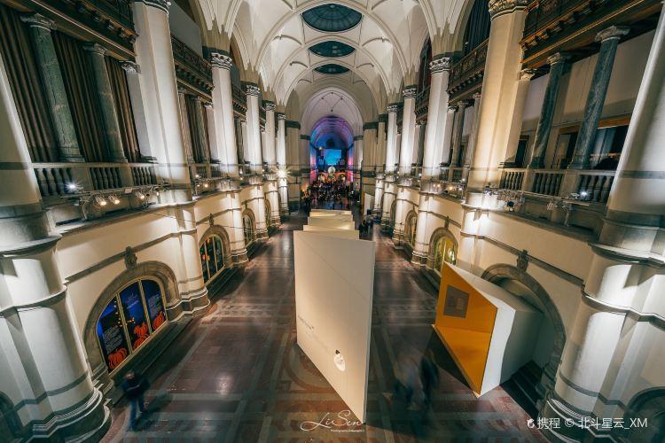 北欧博物馆4